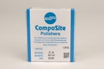 CompoSite Polierer Walze 0191 W Dtz