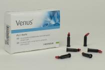 Venus PLT A2 2x10x0,25g Pa