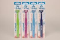 Superbrush Zahnbürste H991 klein St