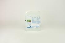 Mikrozid Sensitive Liquid 5L Kan