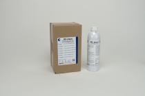 WL-Clean 4x500ml Ds