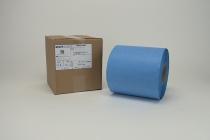 Stericlin blue Line 6,5cmx20cm 1Rl