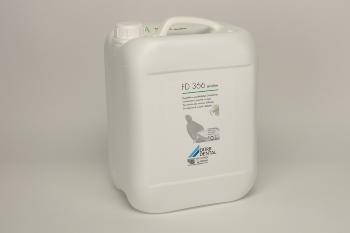 FD 366 Sensitive 10L Kan