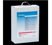 Pro Care universal 61 6Kg Pa