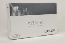 AIRnGO Classic gemischt 4x250g