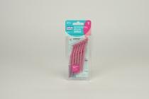 TePe Angle pink 0,4mm 6St