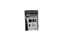 Medi-V-Guards weiß 1,6mm 100St