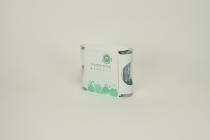 Opalescence PF 16% Mint Doctor Kit