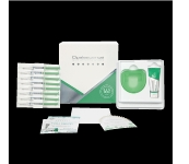 Opalescence PF 16% Mint Patient Kit