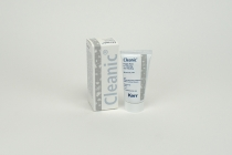 Cleanic m. Fluor light 100g Tb