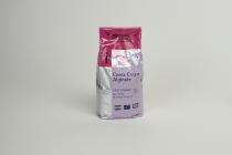 Cavex Cream Ns 500g Pa
