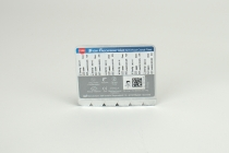 RECIPROC blue Files R25 25mm,