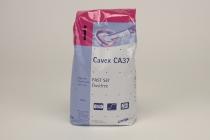 Cavex Ca37 Fs 500g