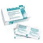RATIOMED ALKOHOLTUPFER