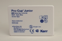 Pro-Cup Screw-Type 1813 30er Pa