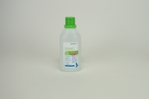 Mikrozid Sensitive Liquid 1L Fl