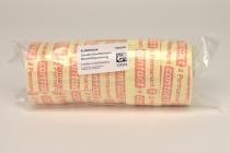 Etiketten für Eurodoc 3500St