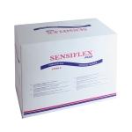 Sensiflex Plus