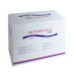Sensiflex Plus div. Gr.