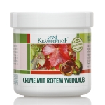 Kräuterhof Creme m. rotem