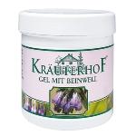 KräuterhoF Gel mit Beinwell 250 ml