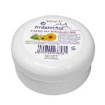 KräuterhoF Creme mit Ringelblume 100 ml