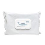 FAVORIT Wet Wipes Bio