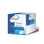 TENA Wash Glove ohne
