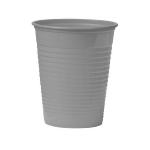 Mundspülbecher, 180 ml