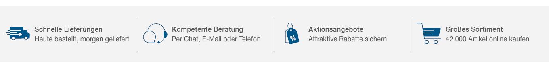Exklusive Vorteile für multi-com Kunden