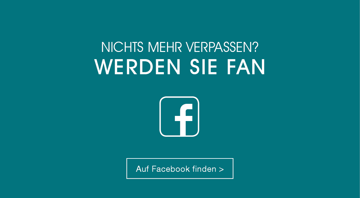 multi-com facebook