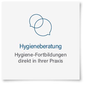 Kompetente Hygiene-Fortbildungen