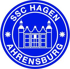 SSC Hagen