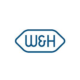 Aktionsangebote W&H